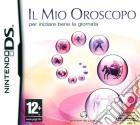 Il Mio Oroscopo game