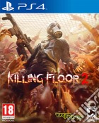 Killing Floor 2 game