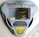 SNAKEB PSP - Screen Protector game acc