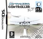 Air Traffic Controller game