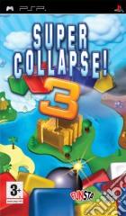 Super Collapse 3 game