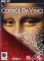 Il Codice DaVinci