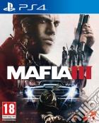 Mafia III game