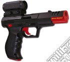 JOYTECH PSTWO - Pistola Sharp Shooter 2 game acc