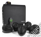 JOYTECH XB - 5.1 Surround Sound System game acc