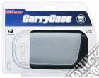 JOYTECH PSP - Slim Carry Case Black game acc