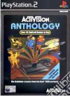 Activision Anthology (40 in 1)