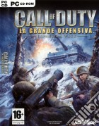 Call of Duty: La Grande Offensiva