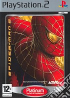 Spider-Man: The Movie 2