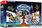 Skylanders Imaginators Starter Pack game acc