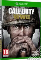 Call of Duty: World War 2 game