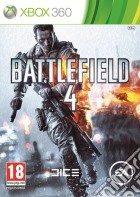 Battlefiel 4