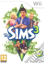 The Sims 3 game