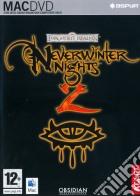 Neverwinter Nights 2 game