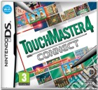 Touchmaster 4 game