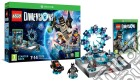 LEGO Dimensions Starter Pack game