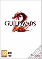 Guild Wars 2 game