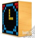 BB Speaker Bluetooth Time Box Ivory game acc