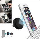 Smartphone Supporto Magnetico Auto Univ. game acc