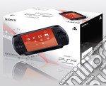 PSP E1004 videogame di ACC