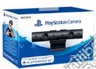 Sony Playstation Camera V2 PS4 game acc