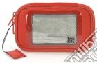 3DS Treddis Case Rosso Tucano game acc