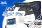 PS2 Pistola Light Gun per Video LCD - XT game acc