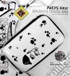 NDS Lite - Dalmata Travel Bag - XT game acc