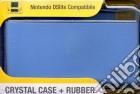 NDSLite Cristal Sleave Case - XT game acc