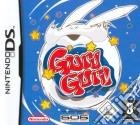 Guru Guru Naget game