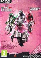 Il Giro D`Italia game