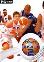 fonte del basket 2