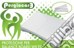 WII Fit Protezione Per Balance Board game acc