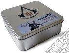 Auricolare Bluetooth Ass.Creed 3 GiftBox game acc