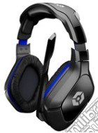 GIOTECK Cuffie Gaming Stereo HC2 game acc