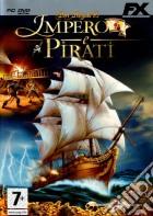 Impero e Pirati 2