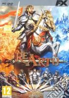 Il Re Artu' game