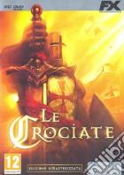 Le Crociate Premium game