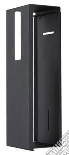 Supporto da parete per PS3 Slim game acc