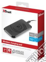 TRUST Aeron Wireless Charging Pad