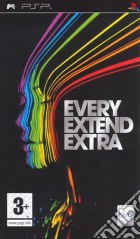 EEE Every Extend Extra game