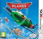 Disney Planes game