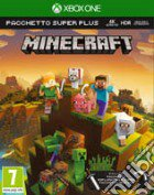 Minecraft Graphics Pack Ultimate game