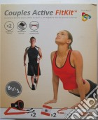 Active FitKit WII game acc