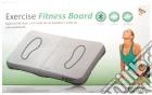 WII Balance Board game acc