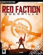 Red Faction Guerrilla - Guida Strategica game acc