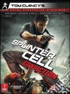 Splinter Cell Conviction - Guida Strateg game acc