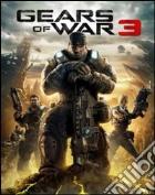 Gears of War 3 - Guida Strategica game acc