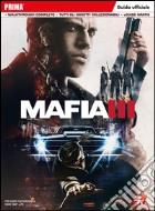 Mafia III - Guida Strategica game acc