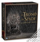 Il trono di spade: Il Gioco del Trono giochi